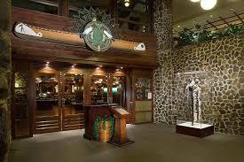 chambre montana chambre luxury hotel sequoia lodge chambre montana hotel sequoia