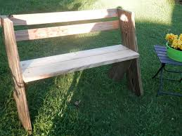Aldo Leopold Bench Plans Leopold Style Garden Bench Create Your Free Maker Profile