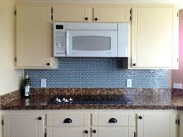 Black Subway Tile Kitchen Backsplash Subway Kitchen Backsplash Tile Tile Subway Kitchen Glass Cut Sink