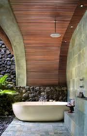 pool bathroom ideas pool bathroom ideas
