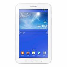 walmart android tablet black friday samsung galaxy tab 3 lite 7