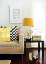 Table Lamps For Living Room Next Living Room Brilliant Colorful Pillows Implemented In Dark