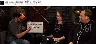 Elder Scrolls Online Meme - lets start a meme thread elder scrolls online