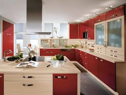 beautiful concept kitchen design category modern image of