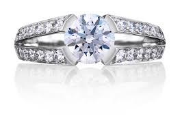 debeers engagement rings de beers diamond jewellers launches new diamond engagement ring