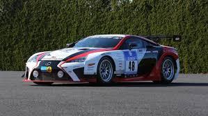lexus lfa racing lexus lfa and toyota 86 to compete in 2014 nürburgring endurance