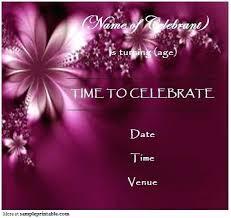 online birthday invitations make birthday invitations online zoolook me