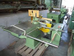 Woodworking Equipment Auction Uk by Woodworking Machinery Auctions Uk With Beautiful Innovation In