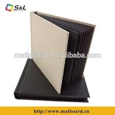 photo albums for 4x6 white professional proof photo album for 4x5 or 4x6 prints for