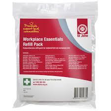 first aid kits u0026 refills officeworks