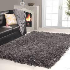 Home Decorators Rugs Sale Contemporary Home Dining Room Decor Ideas Gray Puffy Sofas Dark
