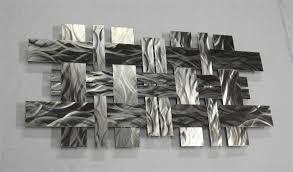 Metal Wall Decoration Wall Decoration Metal Todosobreelamor Info