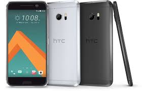 is htc android review the htc 10 is one of the best android smartphones time