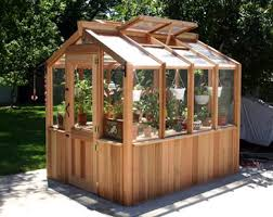 Greenhouses For Backyard Backyard Greenhouse Designs Christmas Ideas Free Home Designs