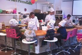 cours cuisine quimper cours de cuisine quimper trendy olivier lefvre ici dans
