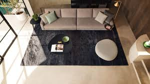 Good Inexpensive Furniture Buying Furniture How To Tell The Good From The Bad And How To