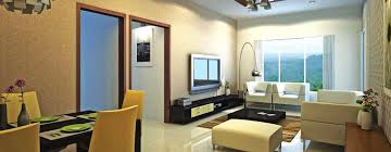 2 u0026 3 bhk flat for sale in nagpur residential property for sale