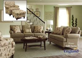 complete living room packages living room furniture rominger winston salem nc