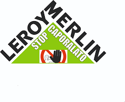 leroy merlin le bureau statement of the european regional office of wftu about leroy merlin