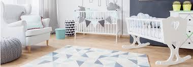 acheter chambre que faut il acheter pour une chambre de bébé complète cdiscount