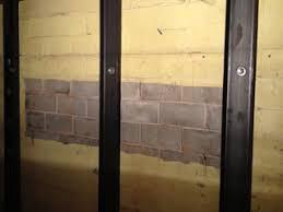 Basement Repair Milwaukee by Home Page Gaidish Foundation