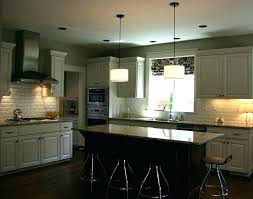 Lowes Kitchen Island Lighting Lowes Pendant Lighting Fixtures Medium Size Of Rustic Pendant