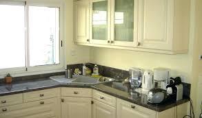 bouton de meuble de cuisine meuble cuisine original acvier cuisine castorama by
