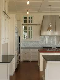 kitchen archaicawful neutral kitchen colors images inspirations kitchen archaicawful neutral kitchen colors images inspirations calcutta marble cabinet pointing farrow and 100 archaicawful