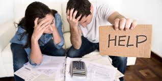 Debt Relief Options Explore Your Options Find Your Refinancing Vs Consolidating Your Consumer Debt Which Is Better