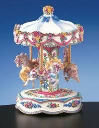 melodie musical carousel en sevdiklerim musicals