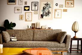 canapé sentou occasion à la recherche du canapé idéal frenchy fancy
