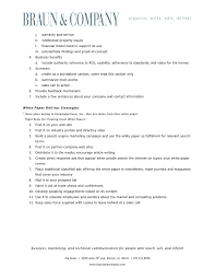 response essay outline essay planning and writing the library writing a white paper