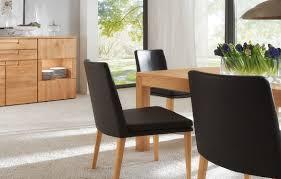 cantana 3000 dining table wöstmann