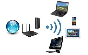 wireless media fschub com