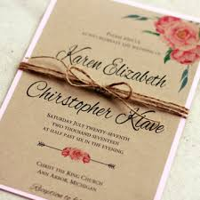 bohemian wedding invitations floral wedding invitation printable boho from digartdesigns on