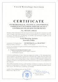 index of userdata certifikaty