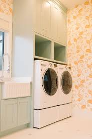 48 best laundry room inspiration images on pinterest room
