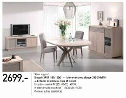 meubles lambermont chambre lambermont salon inspirant meubles de sejour meubles lambermont