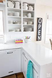 Kitchen Countertops Laminate Painting Laminate Countertops With Chalk Paint Kitchens Uk Over