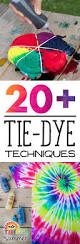 looks like the perfect afternoon love diy and tie dye check out