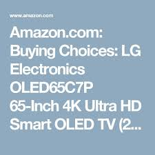 amazon black friday 4k ultra hd tv 43 inch best 25 65 inch tvs ideas on pinterest 65 inch tv stand 65