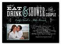wedding shower invitation bridal shower invitations wedding shower invitations shutterfly