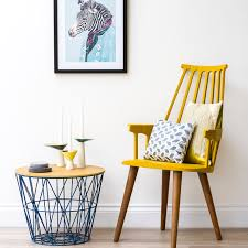 top tips on how to start an interior blog