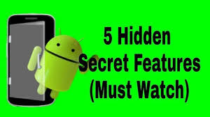 android secret codes top 30 best android secret codes 2018 2017 new codes