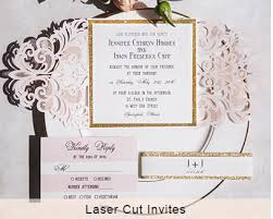 wedding invites wholesale wedding invitations wedding cards supplies online