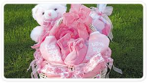 baby shower ribbon offray baby shower ribbon