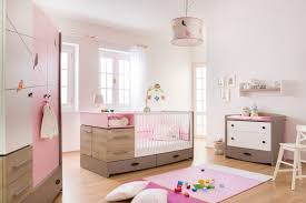 awesome baby bedroom furniture sets verambelles