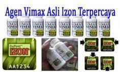 vimax capsul canada obat pembesar penis terbaik di indonesia