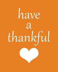 happy thanksgiving quotes for friends family 21835
