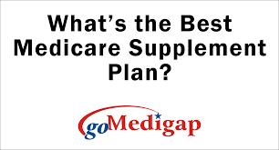 best dental insurance nc best medicare supplement plans gomedigap blog
